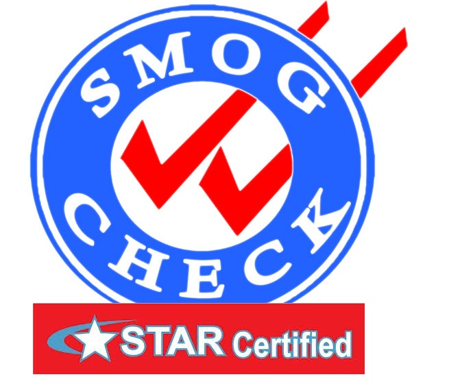 Smog Check Available at North Highlands Tire Pros in Northhighlands, CA 95660