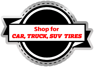 Shop for Tires at North Highland Tire Pros in North Highland, CA 95660